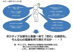 スポーツチーム向け啓発-002