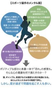 sports_zu