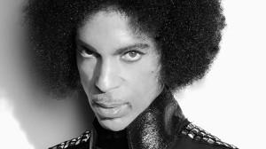 prince-feb-2016-aus-tour_w660